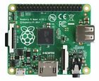 Raspberry Pi Model A+ Computer Board