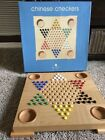 Michael Graves Design Chinese Checkers Set
