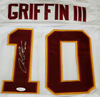 Robert Griffin III Rookie Cards and Autograph Memorabilia Guide 74