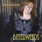 Marie Hodson - Bitterweeds - Charts/Contemporary Country