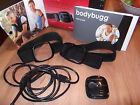 Bodybugg by BodyMedia Personal Calorie Management System 24Fitness Monitor