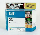New HP Black Inkjet Cartridge (One Only) not used