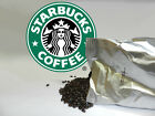Starbucks 5 LB bullet Gold Coast Coffee Beans 3 11 2017 whole bean