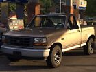 1996 Ford F-150 XL 1996 for $7500 dollars