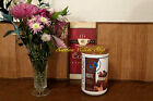Ideal Shape Meal Replacement Shake 30 Servings Chocolate Cream Pie Whey Protein