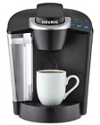 Keurig K55 Brewing Single Serve Programmable K-Cup Pod Coffee Maker New Black