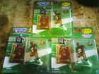 1999 STARTING LINEUP EXTENDED 3CT ALL RICKEY WILLIAMS HARD TO FIND