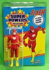 2017 GENTLE GIANT DC SUPER POWERS FLASH 12 INCH READY TO SHIP BRAND NEW MINT