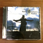 RITCHIE BLACKMORE'S RAINBOW STRANGER IN US ALL   74321303372  EU CD  Z-3219