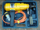 2016 Model Weka Hand Held Core Drill DK1603 husqvarna dk32 lrems hilti fine
