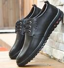 New Fashion England Mens Recreational Shoes Casual shoes Sports Sneakers shoes