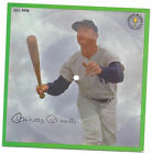 Comprehensive Guide to 1960s Mickey Mantle Cards 105