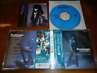 Yusuke Takahama / Prototype JAPAN Precious Anthem w/Sticker 1ST PRESS!!!!! B2