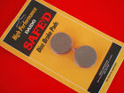 DAIDO • NOS Disc Brake Pads Yamaha FS1 RD50 RS100 RS125 RD200 (FR) RD200 DX