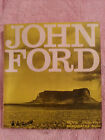 JOHN FORDOLD WESTERN MOVIES MOST PROLIFIC DIRECTOR