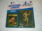 1989 Starting Lineup.....MIKE GREENWELL.....unopened