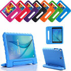Kids Handle EVA Shockproof Stand Case For Samsung Galaxy Tab A 70 7 T280 T285