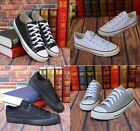 HOT ALL STARs Mens woman help shoes breathable casual Canvas Sneakers
