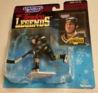 STARTING LINEUP 1998 Timeless Legends NHL Mario Lemieux Pittsburgh Penguins NEW