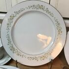 Sango Debutante China Service for 4 ~ 23 Pieces Dinnerware ~ 6 Pc Place Settings