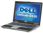 Special Offer Windows 7 Dell Latitude 12 inch Cheap Laptop 2GB RAM WIRELESS