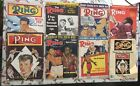 1225517033964040 1 Boxing Magazines