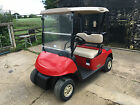 EZGO Golf buggy RXV  TXT 2007 2013 good condition and run great 4 available
