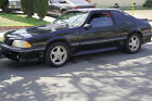 1988 Ford Mustang  1988 for $3500 dollars