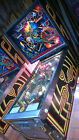Williams BlackOut Pinball Machine 1980 Solid State Launch Mission