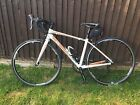 Womens Giant Road Bike Extra Small Frame