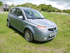 2008 Proton Savvy 12 Style 60000 miles Recent MoT  Service P X Possible