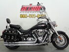 Kawasaki Vulcan 2000 Classic 2007 Kawasaki Vulcan 2000 Classic VN2000 financing shipping