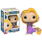 Ultimate Funko Pop Tangled Figures Checklist and Gallery 7
