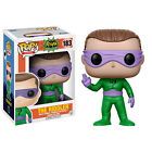 Ultimate Funko Pop Riddler Figures Checklist and Gallery 12
