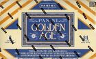 2013 Panini Golden Age Hobby Baseball Unopened Factory Sealed Box 24 Packs