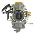 Sale Carburetor Kit Fits For Honda Helix CN250 Scooter Moped Carb