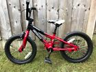 Specialized Hotrock Childrens Starter Bike 12