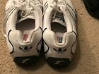 ADIDAS ADI RACER GOODYEAR SNEAKERS SHOES MENS Size 12 Team Adidas