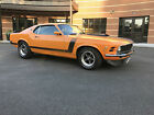 1970 Ford Mustang  1970 for $35900 dollars