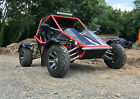 RAGE Buggy R180t