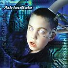 Adriangale - RE:Program (GUARDIAN / Jamie Rowe / BRAND NEW/FACTORY SEALED)