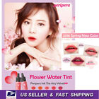 PERIPERA  INK Airy VELVET Lip Stain Color Tint 8g choose your option +NEW+