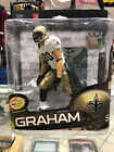 2014 McFarlane NFL 34 Sports Picks Figures 60