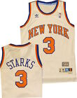 Ultimate New York Knicks Collector and Super Fan Gift Guide 40