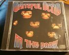Grateful Dead - In the dark - CD 100% tested, Disc in exc. cond.
