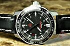 Sinn EZM 3 with Box Papers Warranty Card  Year 2016