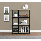 Altra Elmwood Bookcase Sonoma Oak