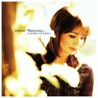 Corner of Eden by Kathy Troccoli (CD, Oct-1998, Reunion) DISC ONLY   #51