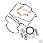 Carburetor Carb Rebuild Repair Kit Car DIY Mend Parts For 2000 2001 Yamaha YZ250