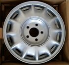 Buick LeSabre Park Avenue Reconditioned Alloy Wheel